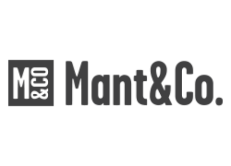 Mant & Co