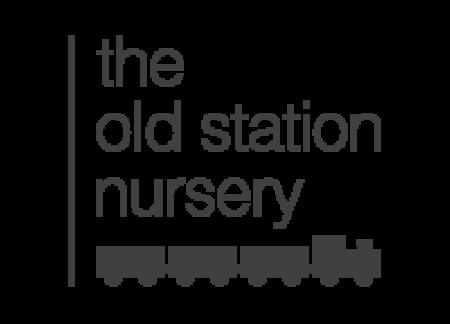 Old Station Nursery